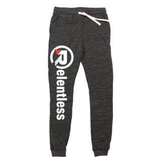 Relentless Jogger Pants