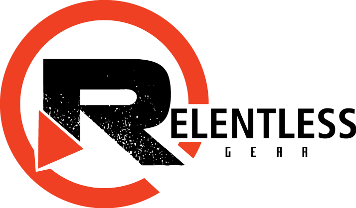 Relentless Gear